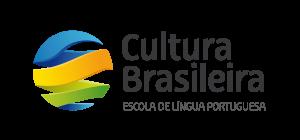 logo-cultura-brasileira-horizontal