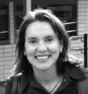 Renata Younger 2
